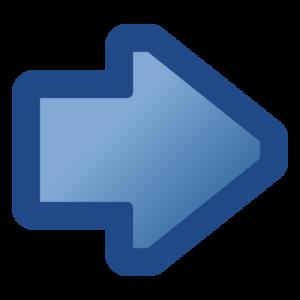 arrow_right_blue