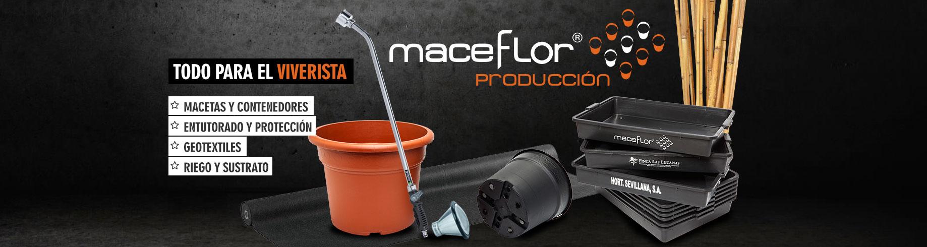slide_produccion_nuevo